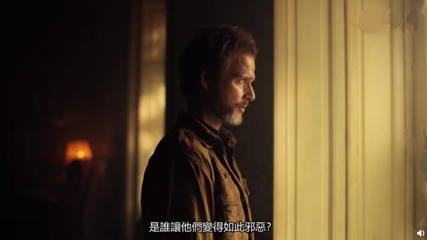 """《全境封鎖2》發布""""好人""""中文版真人預告片"""