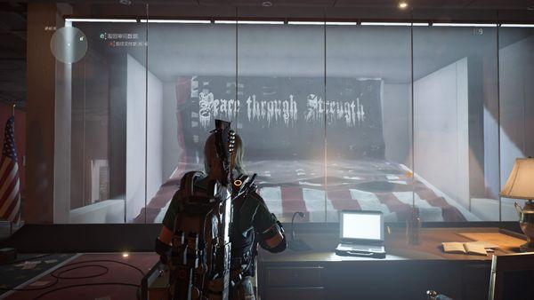 《全境封鎖 2》評測 洞悉玩家最想要的,帶給玩家最需要的