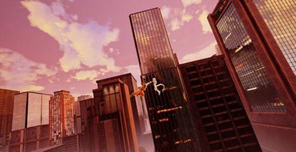 《Jump Force》背景故事 劇情背景介紹