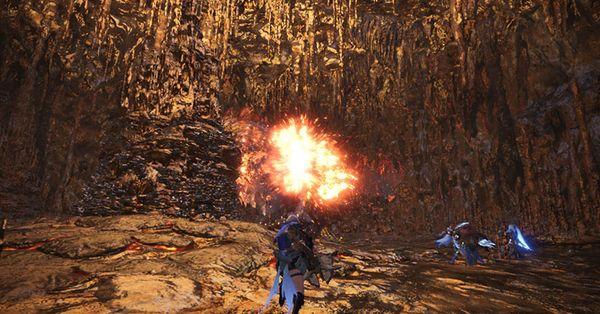 《怪物猎人世界》巫师流重弩配装与打法思路解析