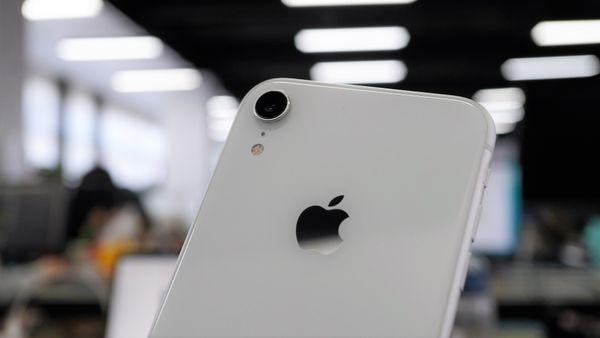 S10+ 小米9 vivo X27 iPhone XR 四機拍照大亂斗