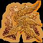 《最終幻想15》艾汀篇DLC獎杯都有哪些  全獎杯一覽