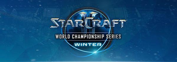 《星際爭霸II》官方發布WCS冬季賽決賽觀賽指南