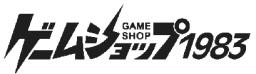 《穆拉納秘寶2》6月27日登陸PS4/Xbox One/NS
