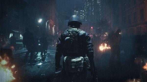 """《生化危機2:重制版》""""解鎖所有獎勵""""DLC上線"""