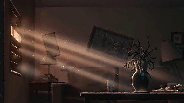官方公布《吸血鬼避世:血族2》首个派系:薄血