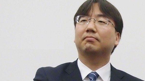 任天堂社长:今年E3展会不会公布新型号Switch