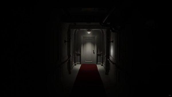 《层层恐惧2》于PAX East公布13分钟实机演示