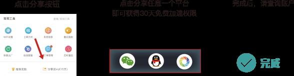 讓NS用上5G 極迅路由器頻段修改教程