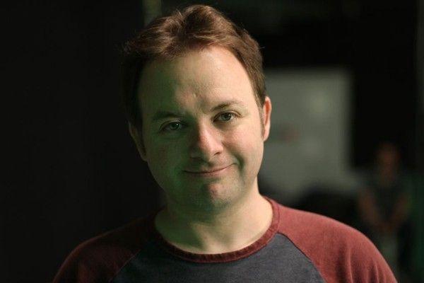 《戰神》之父正在開發一款單機恐怖游戲