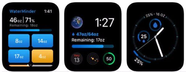苹实颁布匹2018年度最佳App 看看你装置此雕刻些运用了吗?