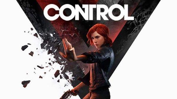 《控制》開發商:PS4獨占擴展內容不會持續太久
