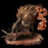 《只狼:影逝二度》全獎杯一覽