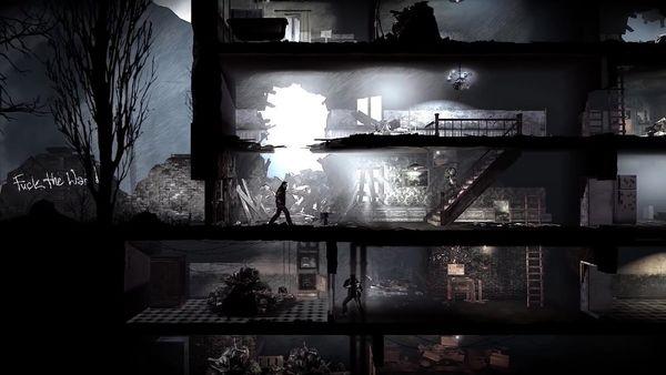 從盜版泛濫到開發熱土:游戲如何成為波蘭國家名片