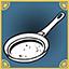 《料理模擬器》Steam成就一覽 152個料理生涯成就