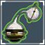 《雨中冒險2》稀有物品 綠色的稀有物品有哪些