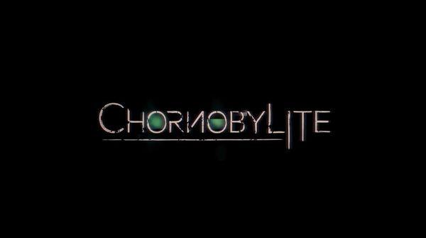 """《切爾諾貝利》E3特別預告片""""游戲vs現實""""公開"""