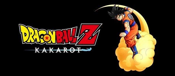 《龍珠Z:卡卡羅特》的世界擁有7塊可探索區域