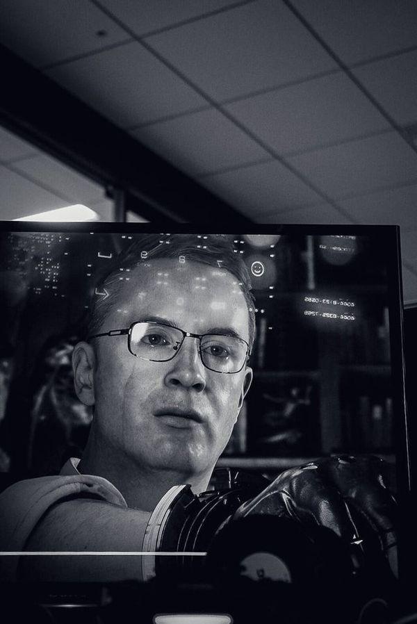 【巴士每日要聞】《噬血代碼》武器展示 《死亡擱淺》讀盤畫面泄露