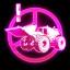 《狂怒2》Steam成就一覽