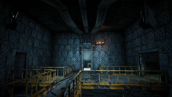 """《遺跡:灰燼重生》發布""""13號病房和迷宮""""預告片"""