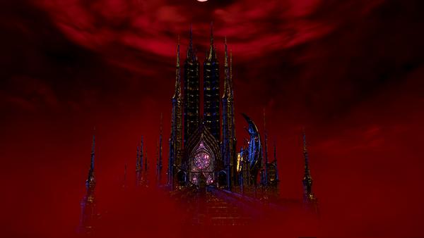 《血污:夜之仪式》普通模式BOSS攻略合集