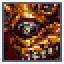 《熾熱合金》Steam全成就一覽 共39個成就
