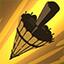 《神明在上》Steam成就一覽