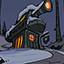 《月圓之夜》Steam成就一覽 共57項成就