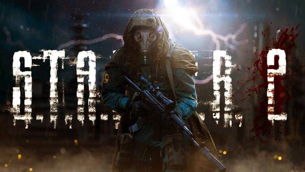 經典游戲續作《潛行者2》或將參展科隆游戲展