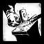 《遺跡:灰燼重生》Steam成就一覽