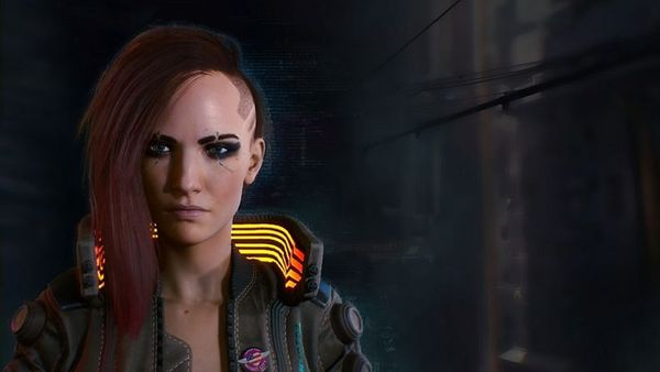 CDPR:《賽博朋克2077》專注第一人稱利大于弊
