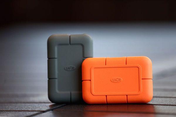 希捷于北京舉辦發布會 正式發布SSD家族多款產品