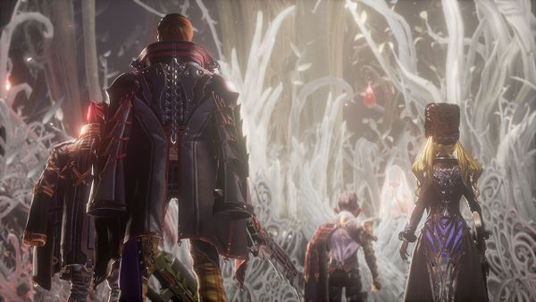 Fami通上周游戲銷量 《勇者斗惡龍11S》3天30萬套
