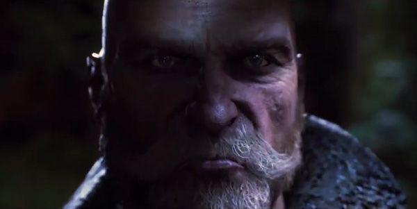 《狼人:末世怒吼 地球血液》揭露預告片發布