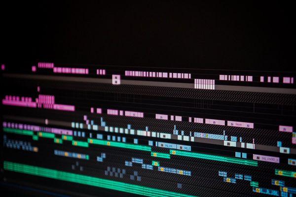 小島秀夫:《死亡擱淺》上市宣傳片已剪輯完畢