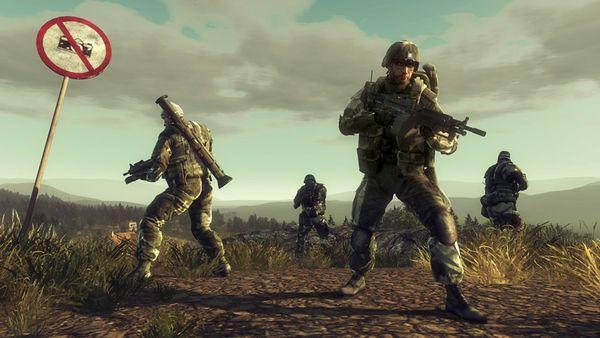 EA要高清重制經典IP,這幾款游戲的玩家呼聲最高