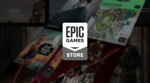 EA高管談Epic商店:對潛在合作伙伴持開放態度