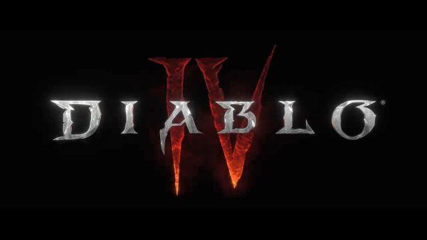 《暗黑破壞神4》主機版會是操作設計獨一份嗎?