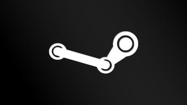 傳聞:Valve目前正開發Steam平臺云游戲服務