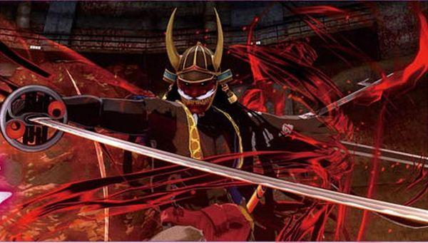 《御姐玫瑰:起源》情報圖公開 幕后黑手終登場