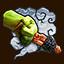 《西游记之大圣归来》Steam成就一览