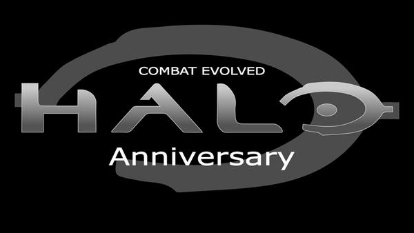 《光環:戰斗進化》PC版Beta測試將于2020年開啟