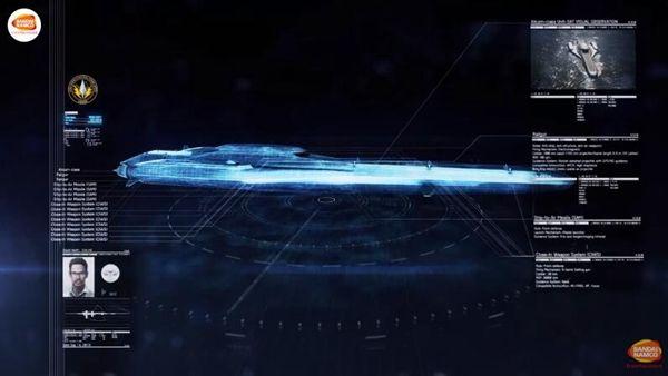 """《皇牌空戰7》公布DLC""""千萬人救援計劃""""宣傳片"""