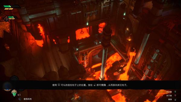 射爆+砍爆,不輸于正傳的衍生作 《暗黑血統:創世紀》評測