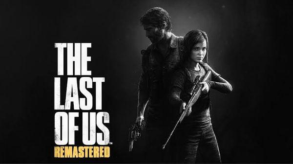 《戰神》總監:最喜歡的ps獨占游戲為《最后生還者》