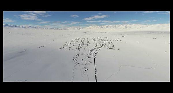 《微軟飛行模擬2020》發布新年冬季景觀預告