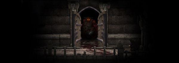 《暗黑破壞神III》崔斯特姆的黑化活動即將開始