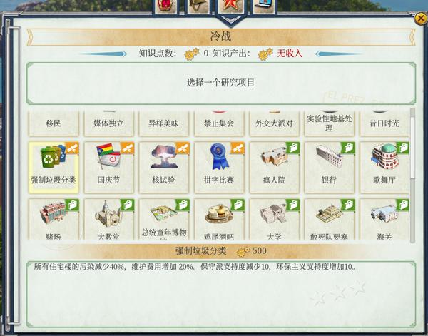 《海島大亨6》steam中文版評測:坐擁群島風光,成為統治之王