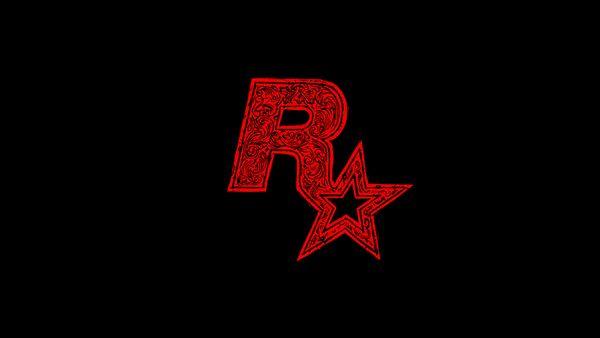 R星聯合創始人Dan Houser將于3月11日離職